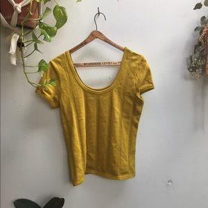 NWT madewell shirt
